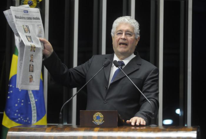 Câmara aprova projeto que regulamenta direito de resposta nos meios de comunicação