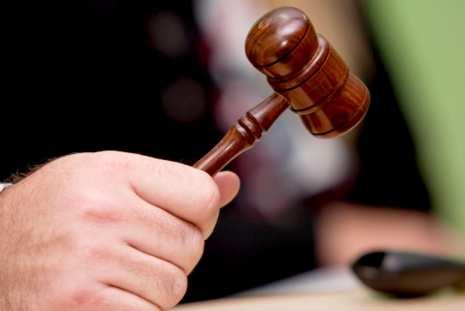 DNIT anuncia leilão de 'sucatas' e 'bens inservíveis' na próxima quinta-feira