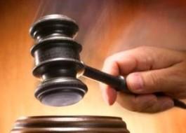 Justiça determina que esperar por transporte no trabalho configura hora extra