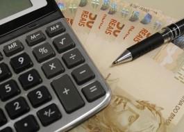 Declaração do Imposto de Renda começa dia 2 de março