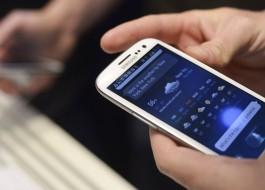 Aplicativo para telefone celular facilita fiscalização das contas públicas