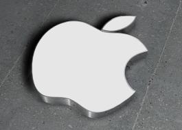 Apple corrige bugs do iOS 10.3 e libera nova versão