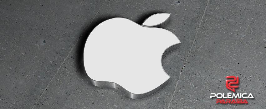 Apple pensa em reembolsar quem pagou por nova bateria de iPhone