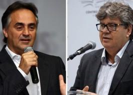PARTIDOS DE ALUGUEL NA PARAÍBA: Saiba quem já negociou com os grandes esquemas de Cartaxo e Ricardo para 2016 – Por Josival Pereira
