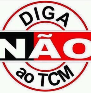 Senador Cássio Cunha Lima lança campanha online contra criação do TCM