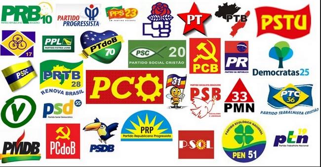 TSE quer tornar obrigatória prestação de contas online para as próximas eleições