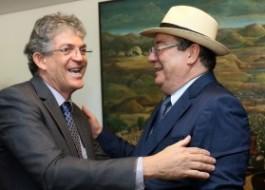 RETALIAÇÃO: Tribunal de Contas do Estado pode reprovar contas de Ricardo, Estela e Livânia como retaliação contra o futuro TCM – Por Josival Pereira