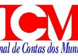 Não faz sentido, nem é legítimo, que a Assembleia e Governo criem o TCM – Por Josival Pereira