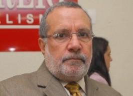 Com nomeação de Batinga, Cartaxo tenta corrigir um dos grandes erros da sua gestão – Por Josival Pereira
