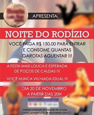 boate_interninha_1