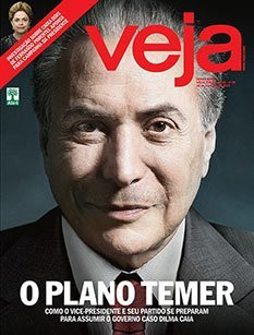 capa1n_veja