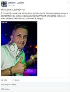luciano-dj