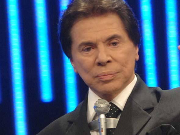 SBT dá tempo de descanso a Silvio Santos após retorno do câncer