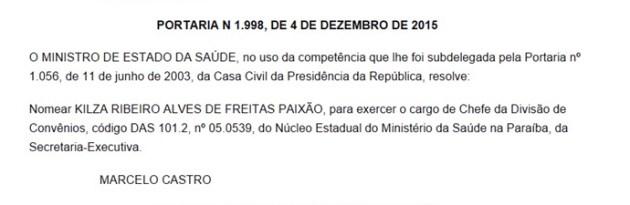 Diário-Oficial-õaoda-União (1)