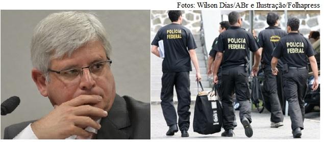 Janot-e-Polícia-Federal