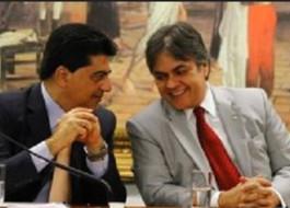 GADELHA ANUNCIA APOIO DO PSC A MANOEL JÚNIOR E ABRE SUSPEITA DE QUE O PSDB NÃO TERÁ CANDIDATO NA CAPITAL