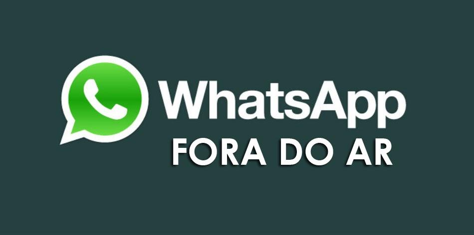 Bloqueio do WhatsApp teve como pivô homem solto pelo STF há 1 mês acusado de trazer cocaína da Colômbia e maconha do Paraguai