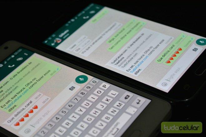 Como continuar usando o WhatsApp mesmo depois do bloqueio nos próximas 48 horas – VEJA PASSO A PASSO