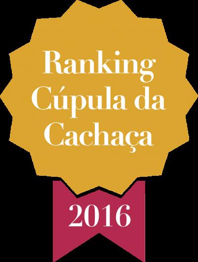 logo-ranking-II-e1450306505609