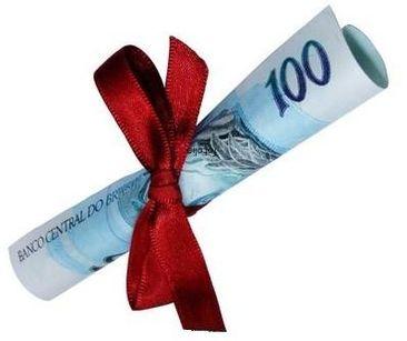 presente_dinheiro