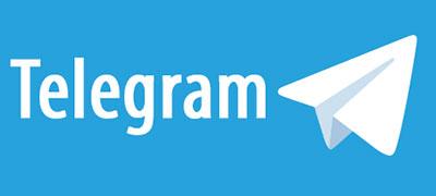 Bloqueio do WhatsApp faz Telegram ganhar 1,5 milhão de usuários em 5 horas