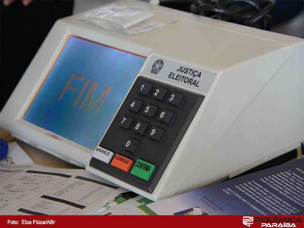 urna_eleitoral