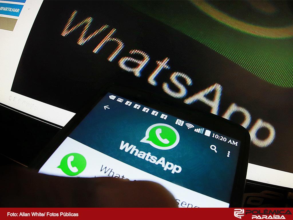 Apesar de simples, WhatsApp guarda alguns macetes; conheça