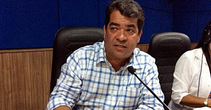 ADIADO: TSE muda data de julgamento de AIJE contra Ricardo e Lígia