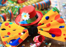 Falta de dinheiro obriga 70 cidades a cancelarem o carnaval