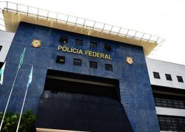 PF deflagra Operação Caixa Preta contra acusados de fraude