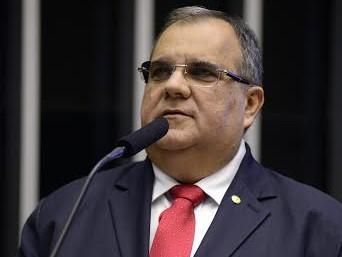 Atlas Político aponta Rômulo Gouveia entre os melhores deputados do Brasil