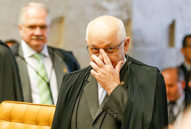 DECISÃO HISTÓRICA: Maioria do STF vota a favor de prisão após decisão de segunda instância