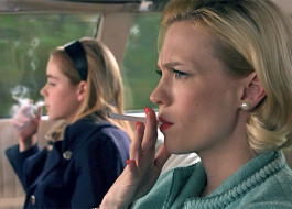 OMS quer que filmes e séries na tv com fumantes sejam classificados como conteúdo adulto