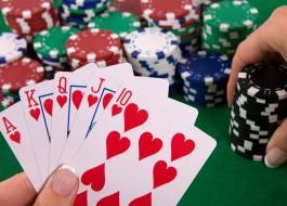 Vício em jogo fez mulher perder R$ 8.000 em um dia e apostar 72h seguidas