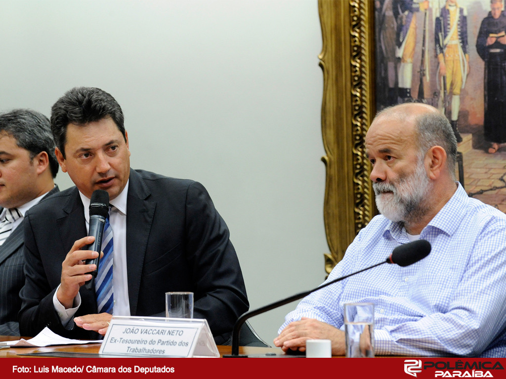 LUM_Joao-Vaccari-Neto-durante-depoimento-na-CPI-dos-Fundos-de-Pensao_03022016003