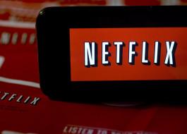 Emissoras de TV aberta se juntam ao Netflix na guerra contra operadoras de TV paga