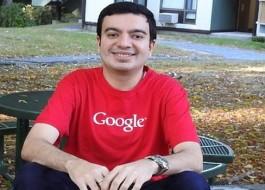 Jovem que descobriu falha no Google ganha 12 mil dólares como recompensa