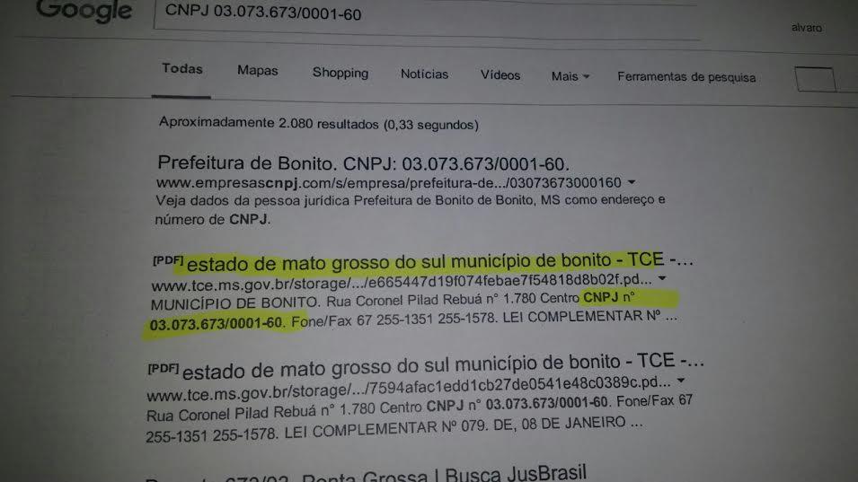 bonito4