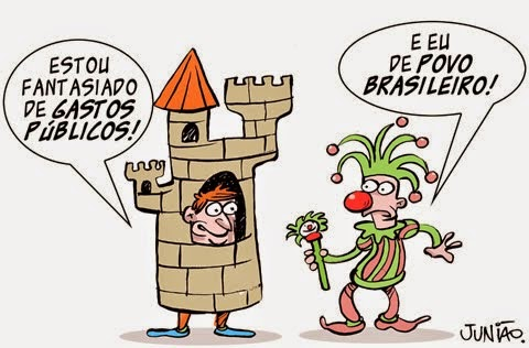 charge-carnaval