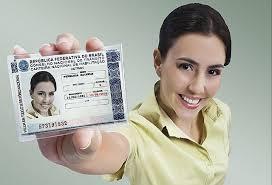 Projeto de lei prevê CNH gratuita para desempregados de baixa renda