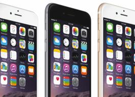 MENOR E MAIS BARATO: Apple irá lançar novo iPhone mês que vem