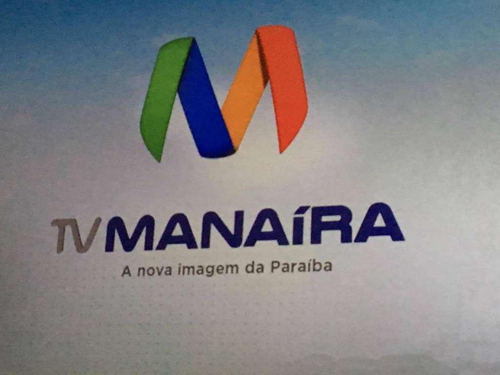 TV Manaíra anuncia grade e apresenta novas atrações