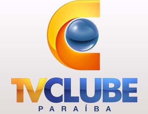 "NOVIDADE DO AR NESTA SEGUNDA: TV Clube vai se chamar ""TV MANAÍRA"" – VEJA VÍDEO"