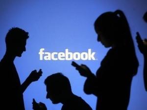 VOCÊ É VÍTIMA DA BOLHA IDEOLÓGICA ? Estudo diz existe polarização nas redes sociais