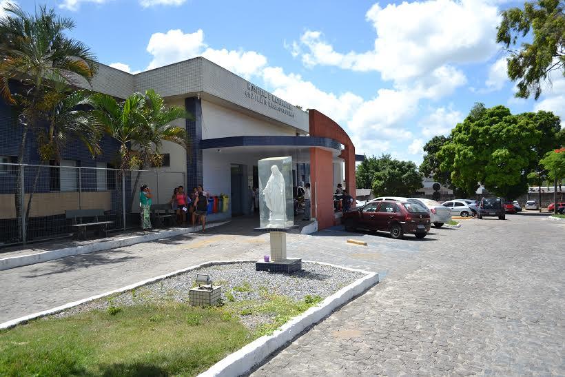 Prefeitura de Santa Rita cumpre TAC e faz repasse a Maternidade Flávio Ribeiro
