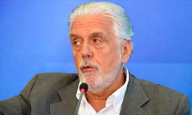 Jaques Wagner teria recebido R$ 82 milhões desviados de obras da Fonte Nova