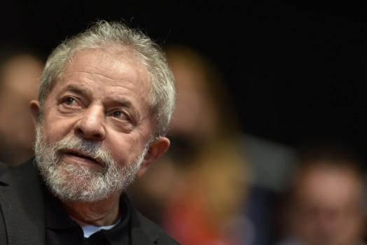 DIA DO JURISTA: Polêmica Paraíba vai transmitir juri simulado de Lula