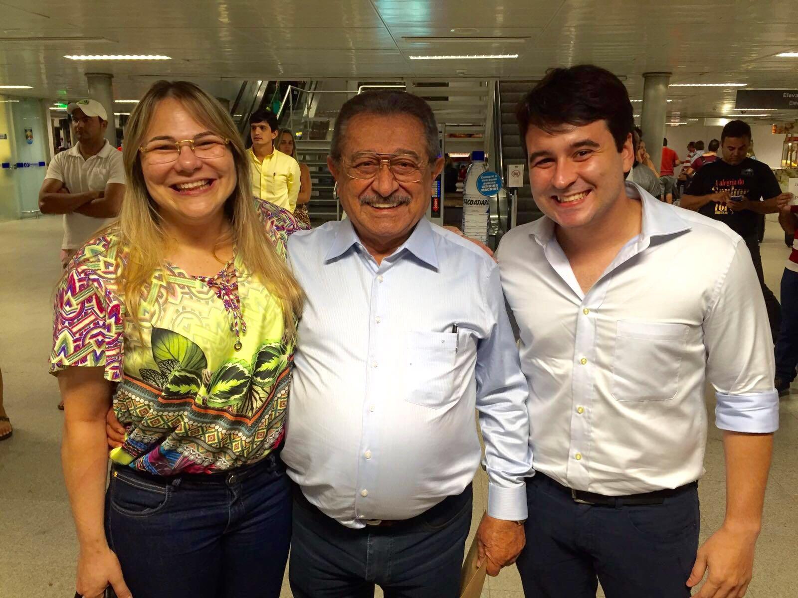 maranhao_galdinos