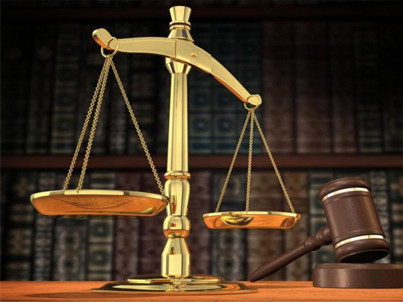 Novo Código de Processo Civil entra em vigor