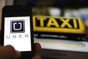Câmara dos Deputados vai votar regulamentação do Uber na próxima terça-feira